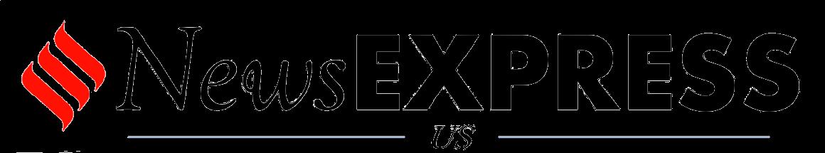 News Express US